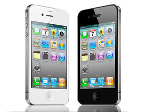 iphone4S-principal-01-manazana-rota.jpg