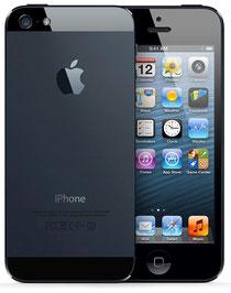 iphone5-principal-01-manzana-rota.jpg