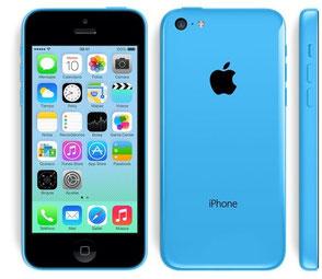 iphone5C-principal-01-manzana-rota.jpg