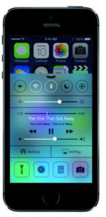 iphone5S-principal-01-manzana-rota.jpg