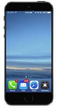iphone6-principal-01-manzana-rota.jpg