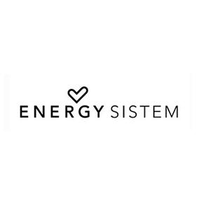 Marca Energy Sistem - Manzana Rota