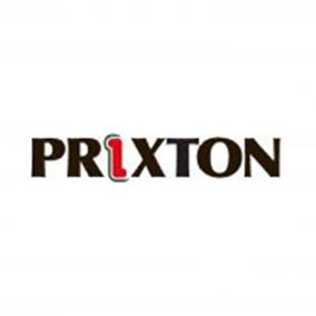 Marca PRIXTON - Manzana Rota