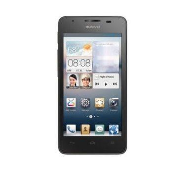 Reparación de Huawei G510 - Manzana Rota