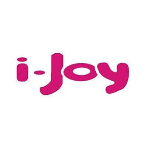 Marca i-Joy - Manzana Rota
