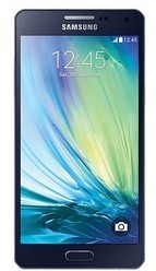 Reparación de Samsung Galaxy A5 - Manzana Rota