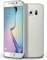 Reparación de Samsung Galaxy S6 Edge Plus - Manzana Rota
