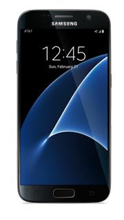 Reparación de Samsung Galaxy S7 - Manzana Rota