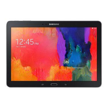 Reparación de Samsung Galaxy Tab pro 10.1 - Manzana Rota