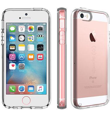 iphone-5-se-principal-01-manzana-rota-jpg