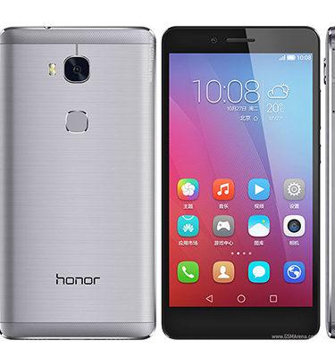 honor-5x-principal-01-manzana-rota