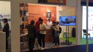 manzana-rota-expofranquicias-2017-2