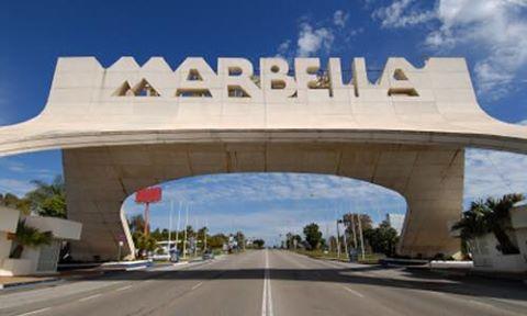 Próxima inauguración en Marbella de una de nuestras tiendas de Manzana Rota