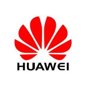 Marca Huawei - Manzana Rota