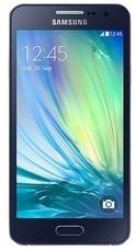 Reparación de Samsung Galaxy A3 - Manzana rota