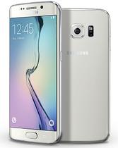 Reparación de Samsung Galaxy S6 Edge - Manzana Rota