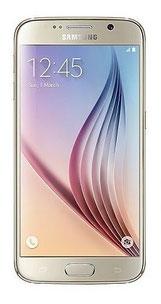 Reparación de Samsung Galaxy S6 - Manzana Rota