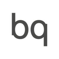 Reparación BQ en Málaga