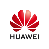 Reparación Huawei en Málaga