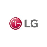 Reparación móvil LG en Málaga