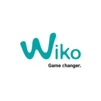 Reparación WIKO en Málaga