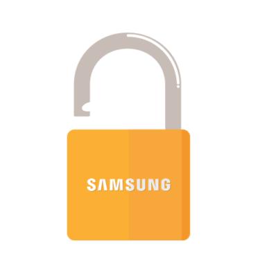 Liberación de Samsung Galaxy - Manzana Rota