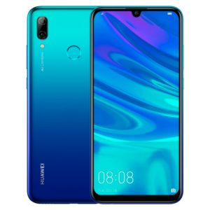 Huawei P Smart Plus (2020)
